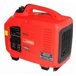 Бензиновый генератор Prorab 2800 PIW