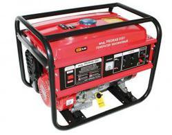 Бензиновый генератор PRORAB 5501