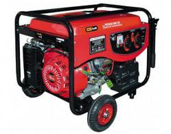 Бензиновый генератор PRORAB 6602 EB