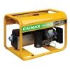 Бензиновый генератор Caiman Explorer 7510XL27 DE с электростартером