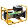 Бензиновый генератор Caiman Expert 6510X