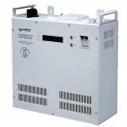 Однофазный стабилизатор напряжения Volter 9птт