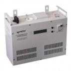 Однофазный стабилизатор напряжения Volter 5.5птт