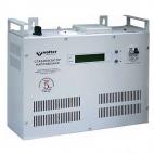 Однофазный стабилизатор напряжения Volter 11пт