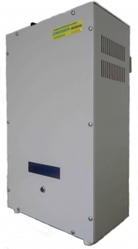 Стабилизатор напряжения СНСО-9000 12 Constanta medium