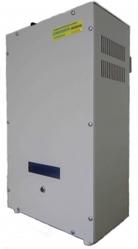 Стабилизатор напряжения СНСО-7000 16 Constanta medium W