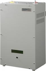 Стабилизатор напряжения СНСО-14000 Constanta lite