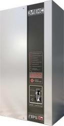Стабилизатор напряжения Герц 36-1/50А (11000)