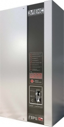 Стабилизатор напряжения Герц 36-1/40А (9000)