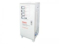 Стабилизатор напряжения трёхфазный Ресанта АСН-9000/3-ЭМ