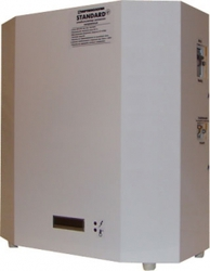 Стабилизатор напряжения НСН 5000 STANDARD