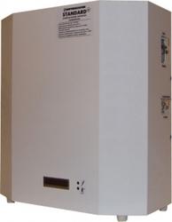 Стабилизатор напряжения НСН 12000 STANDARD