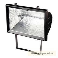 Прожектор Svetlon JM-1500