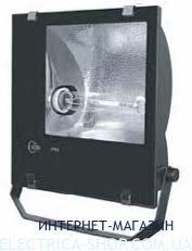 Прожектор под натриевую лампу Radiance 250SM артикул-B-DF-0785 цвет-черный
