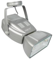 Светильник трековый BRILUX ADVANTE CE, 70W, серебро арт. OS-ADCE73-07