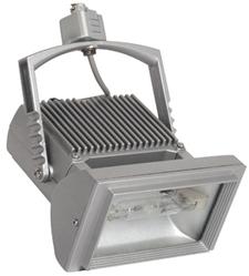 Светильник трековый BRILUX VENTO S70, 70W, серебро арт. OT-VES700-73