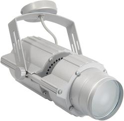 Светильник трековый BRILUX SCENA PS30, 70W, белый арт. OT-SPS307-10