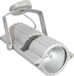 Светильник трековый BRILUX SCENA PS20, 150W, серебро арт. OT-SPS215-73