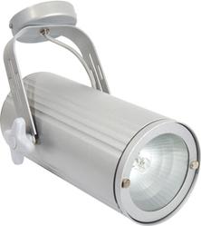 Светильник трековый BRILUX SCENA PS10, 70W, серебро арт. OT-SPS107-73