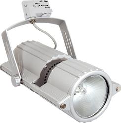 Светильник трековый BRILUX SCENA P20, 70W, серебро арт. OT-SP2007-73
